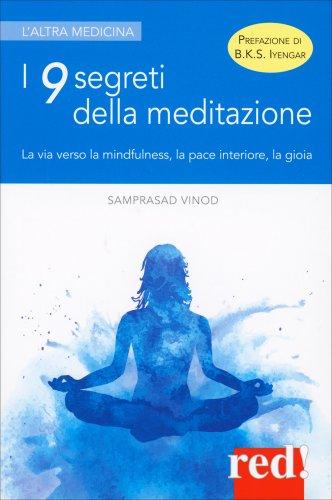 I 9 Segreti della Meditazione