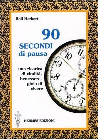 90 Secondi di Pausa