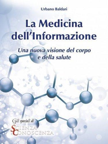 La Medicina dell'Informazione (eBook)