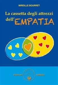 La Cassetta degli Attrezzi dell'Empatia (eBook)