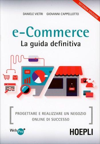 e-Commerce - La guida definitiva