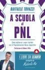A Scuola di PNL (eBook)