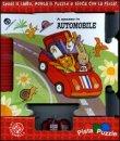 A Spasso in Automobile