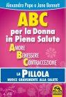 ABC per la Donna in Piena Salute