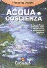 Acqua e Coscienza