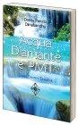 Acqua Diamante e Pmt (Libro + DVD)