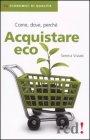 Acquistare Eco