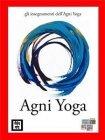 Agni Yoga (eBook)