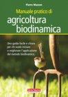 Manuale di Agricoltura Biodinamica