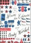 Album da Colorare (A Coloring Book)