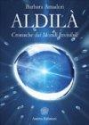 Aldilà (eBook)