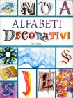 Alfabeti Decorativi