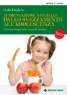 Alimentazione Naturale dallo Svezzamento all'Adolescenza (eBook)