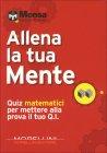 Allena la Tua Mente - Quiz matematici