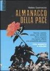Almanacco della Pace