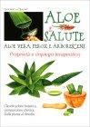 Aloe e Salute