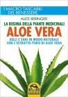 Aloe Vera Edizione 2013