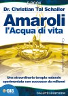 Amaroli - L'Acqua di Vita (eBook)