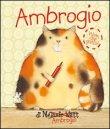 Ambrogio