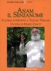 Anam il Senzanome - DVD