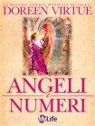 Angeli e Numeri (eBook)