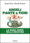 Angeli, Fiori e Piante