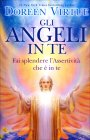 Gli Angeli in Te
