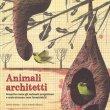Animali Architetti