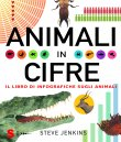 Animali in Cifre