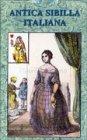 Antica Sibilla Italiana carte