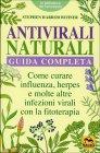 Antivirali Naturali - Guida Completa - Vecchia Edizione