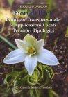 Fiori di Bach - Principio transpersonale e applicazioni locali territori tipologici