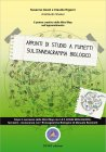 Appunti di Studio a Fumetti sull'Enneagramma Biologico