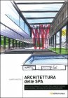 Architettura delle SPA