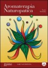 Aromaterapia Naturopatica (eBook)