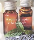 Aromaterapia e Benessere