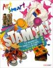 Stampa! - Art Smart