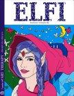 I Quaderni dell'Art Therapy - Elfi