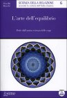 L'Arte dell'Equilibrio (eBook)
