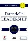 L'Arte della Leadership - Videocorso in 4 DVD