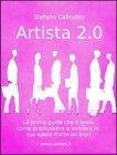 Artista 2.0 (eBook)