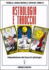 Astrologia e Tarocchi