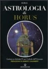 Astrologia di Horus