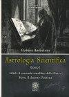 Astrologia Scientifica - Tomo 1