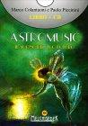 Astromusic - Il Suono del Tuo Futuro (con CD Audio)