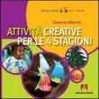 Attività Creative per le 4 Stagioni