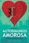 Autodiagnosi Amorosa (eBook)