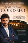 L'Avventura del Colosseo