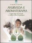 Ayurveda e aromaterapia