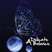 A Delicate Balance - Un Equilibrio Delicato - Documentario in DVD
